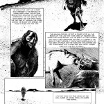 Exorcism of the World Page 4