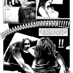 Exorcism of the World Page 5