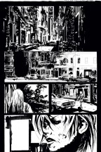 Blood Rock Page 6